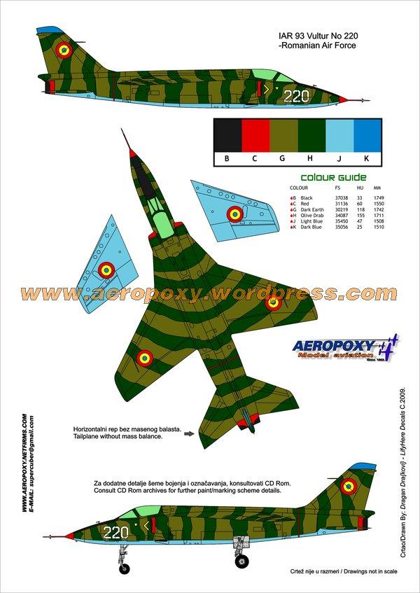 IAR-93_26