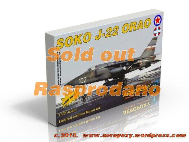 j22-orao-sfr-yugoslavia-aeropoxy-72_soldout