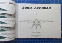 ORAO_2017_book 008