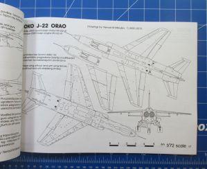 ORAO_2017_book 011