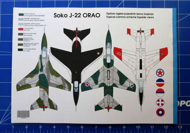 ORAO_2017_book 025
