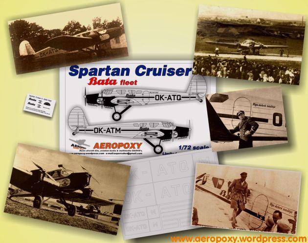 Spartan Bata Decal maska-tizer-photo_1000
