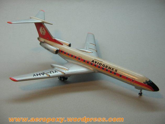 Tupoljev TU-134 Aeropoxy 1-200__000