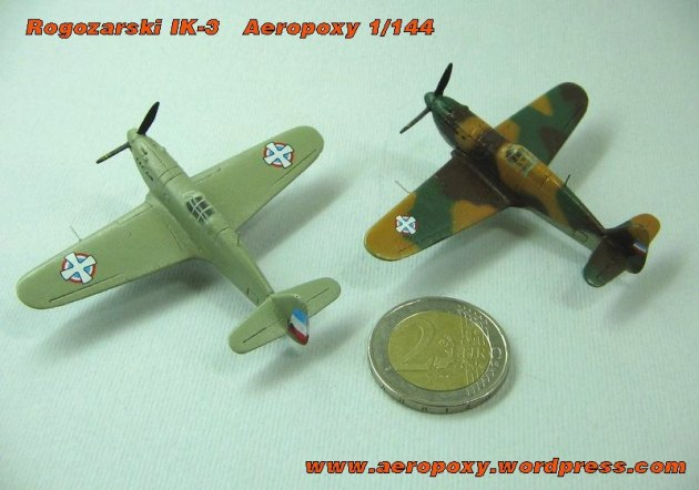 Aeropoxy_IK-3 -144_a