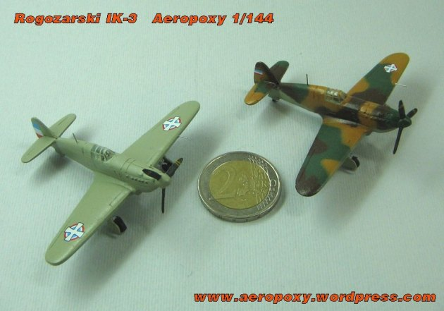 Aeropoxy_IK-3 -144_b