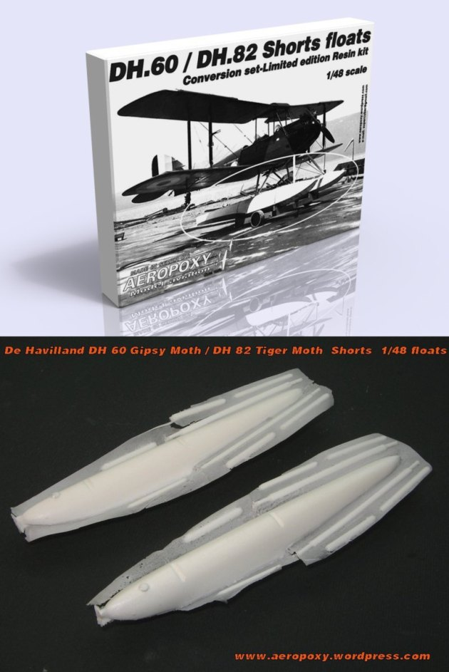 DH Shorts 48 scale floats_800