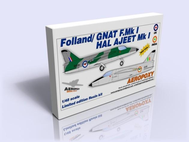 Gnat-Ajeet_box 800
