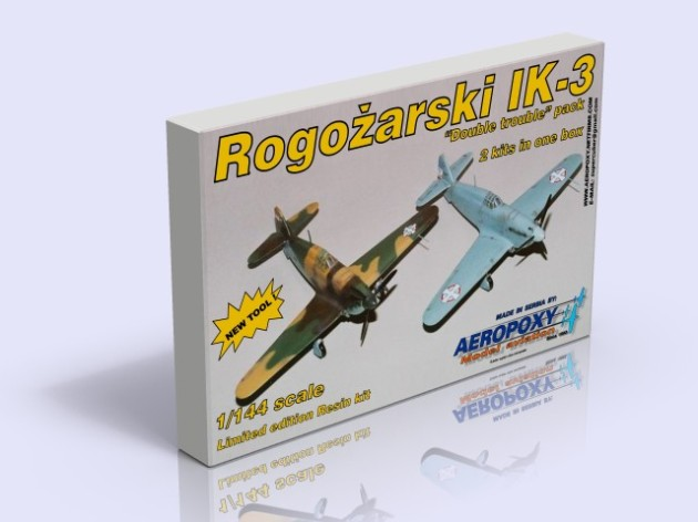 IK3144-Aeropoxy box art