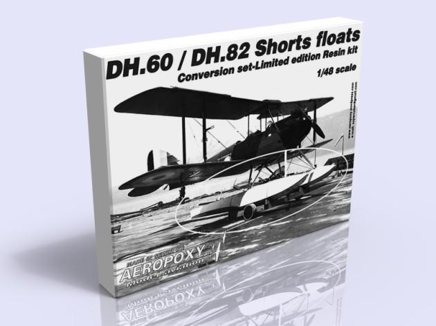 Shorts Floats 48-2013