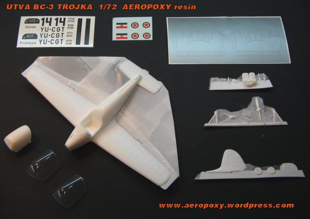 Trojka_parts_full pack_title