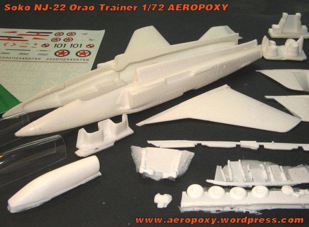 Orao dvosed Aeropoxy 72_2
