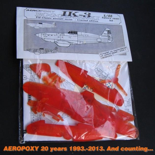 aeropoxy 20 years_1000v2