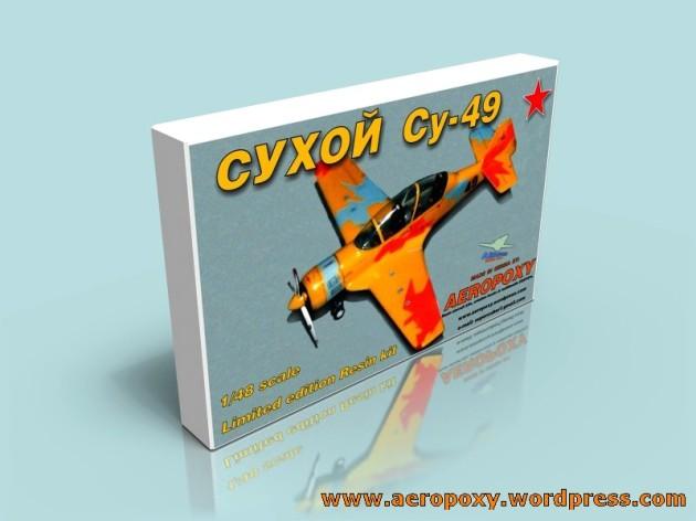SU49 aeropoxy 48 boxart_web