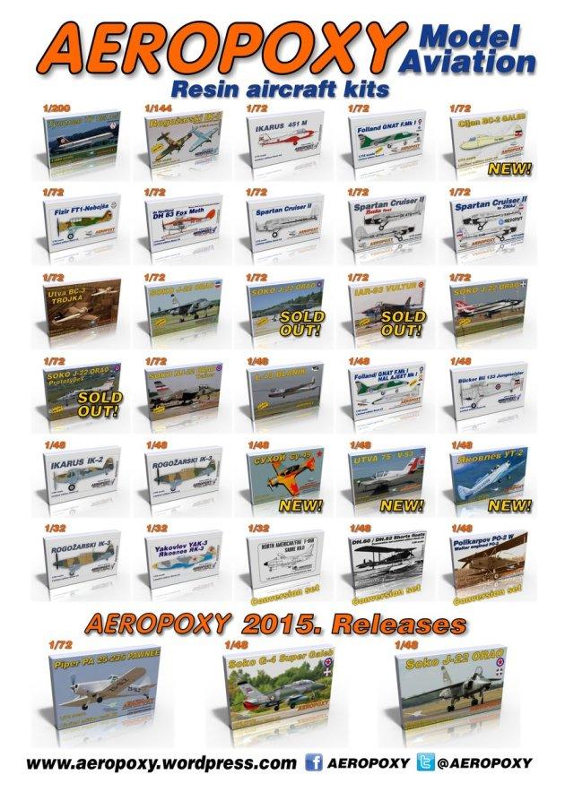 AEROPOXY 2014 za FB-TW