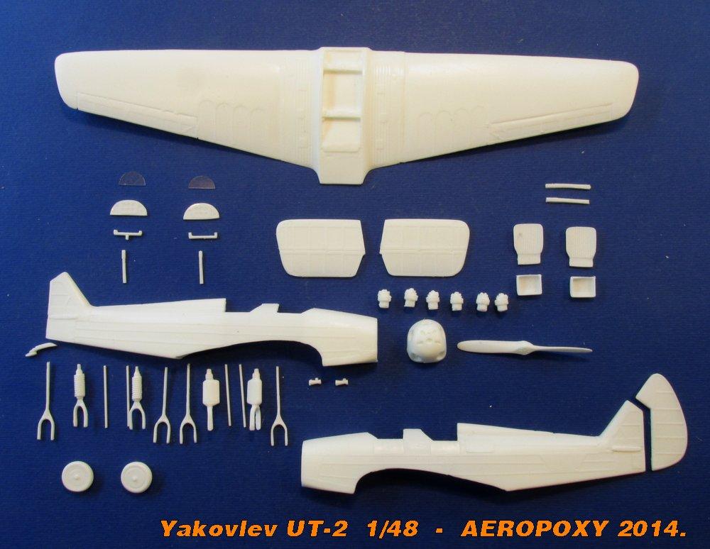 AEROPOXY | model aircraft kits | Page 14