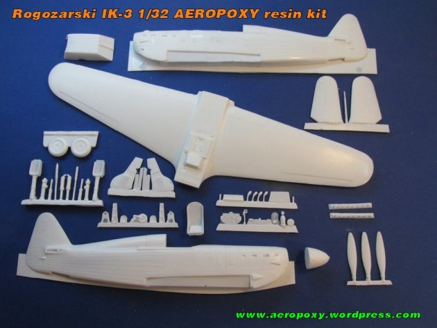 IK-3-32-2014_001t