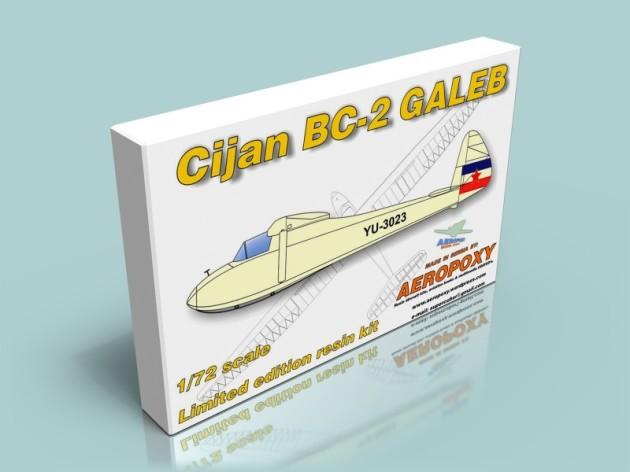 CijanBC2GalebBox3d