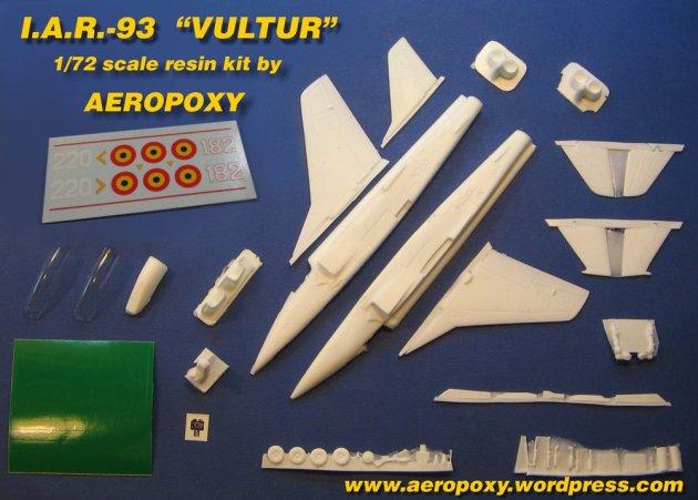 IAR-93 VULTUR 2015_EBAY_1000