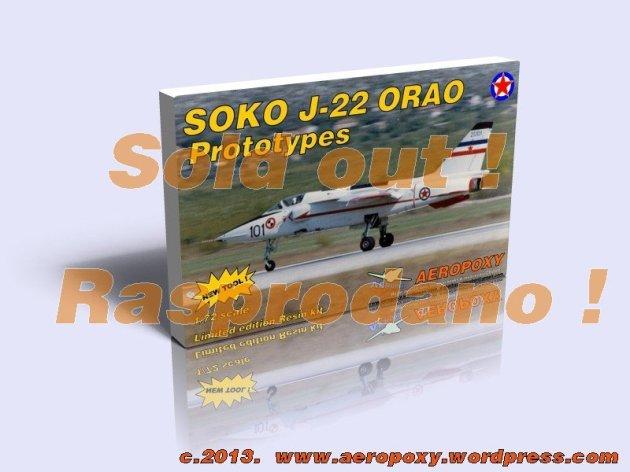 J22ProtoSoldOut