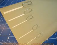 Masking tape3