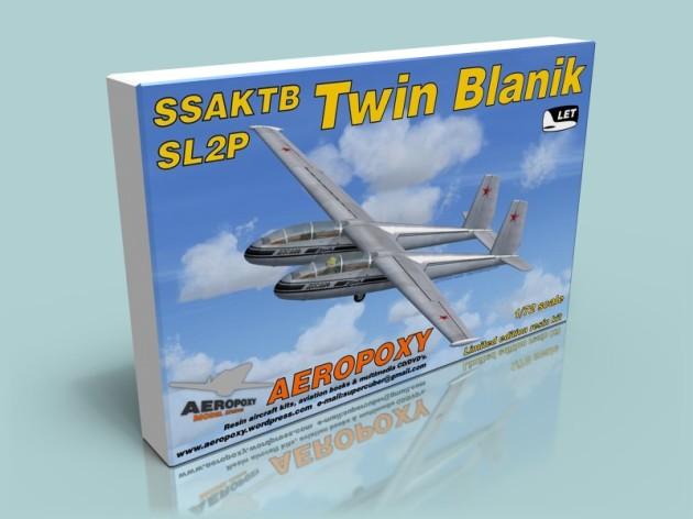 Twin_Blanik_Aeropoxy-72