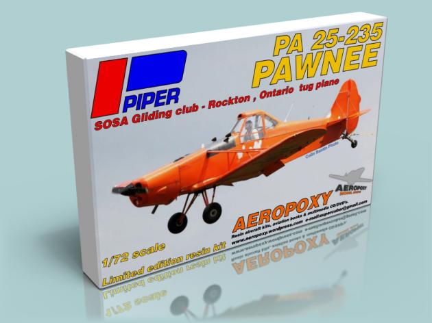 Sosa Piper Tug Box3d