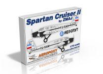 Aeroput Spartan box 3d crop