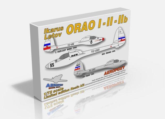 Orao 1-2-2b Box 3d AEROPOXY_crop