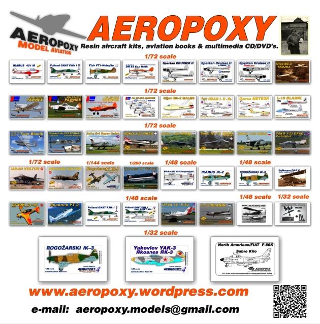 AEROPOXY 2017 maj 1200v2
