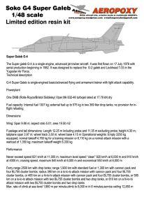 G448P1w