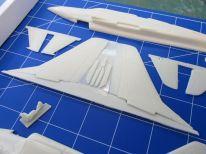 Orao single parts layout close 2