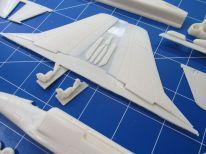 Orao single parts layout close 6
