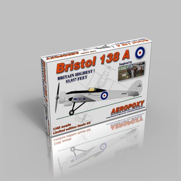 Bristol 138a 48 box3d